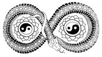 yinyang-snake2