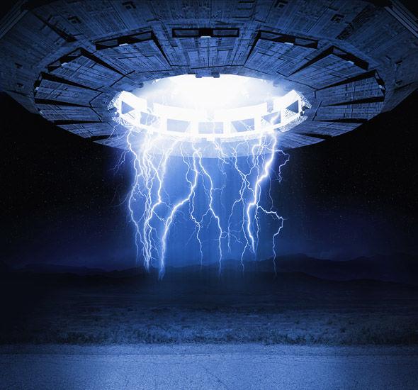 UFO99