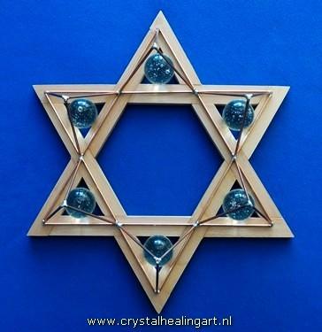 crystal-merkaba-stargate-crystal-healing-art-4-364x375